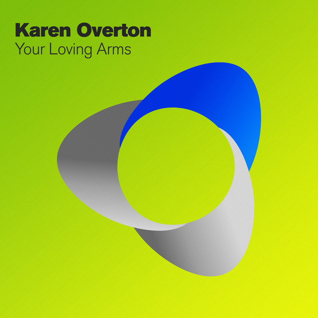 Your Loving Arms (Martin Roth Mix)