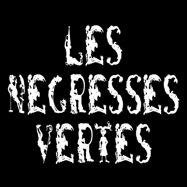 Face A La Mer (Massive Attack Mix)