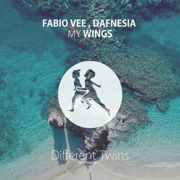 Fabio Vee & Dafnesia - My Wings