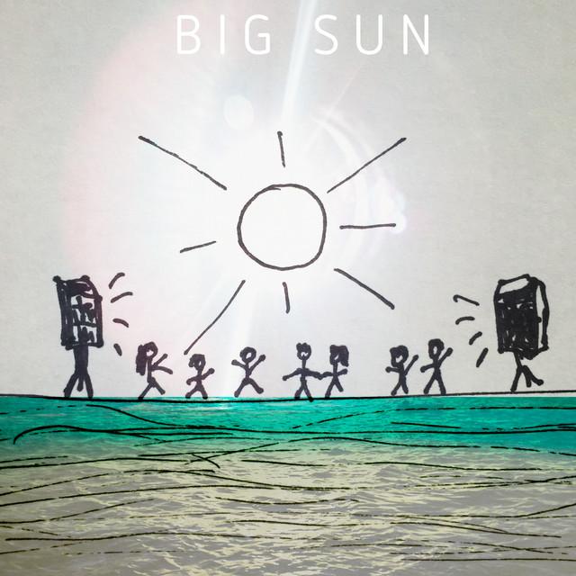 Big Sun
