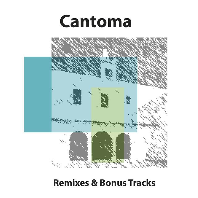 Talva Lumi (Apiento Remix)