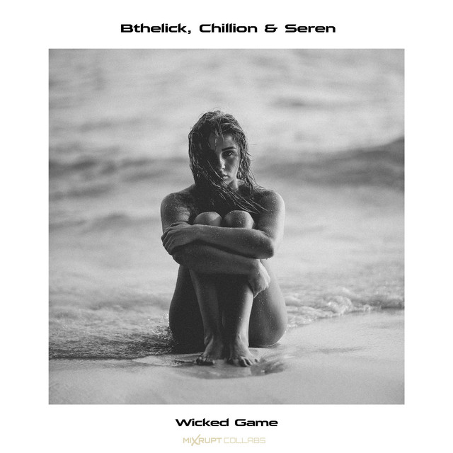 Wicked Game (Feat. Chillion)
