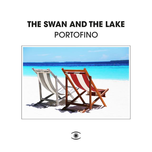 Portofino (Kenneth Bager Alternative Mix)