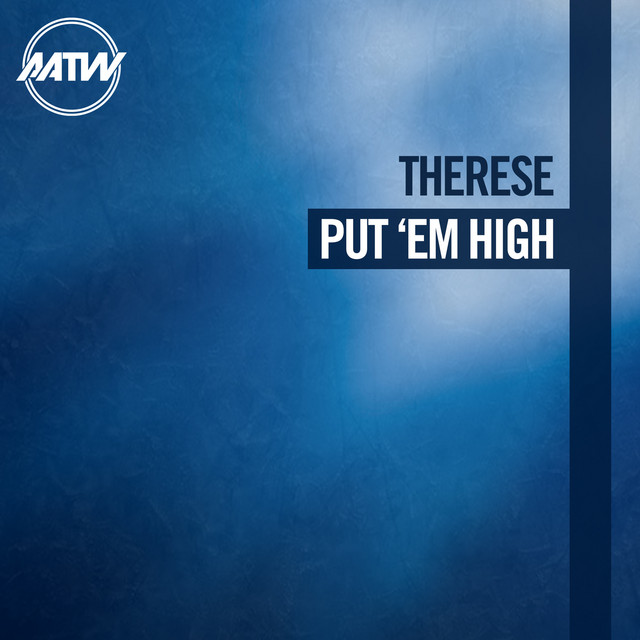 Therese - Shed My Skin (John Daly mix)