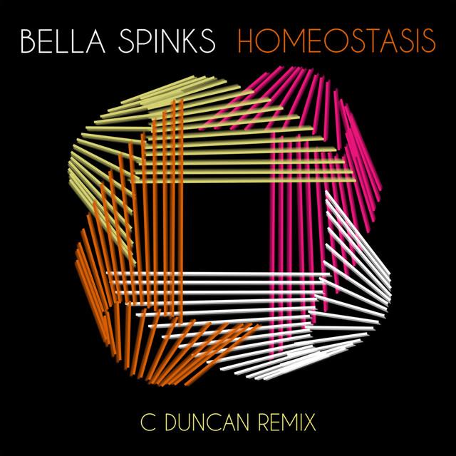 Homeostasis (C Duncan Remix)
