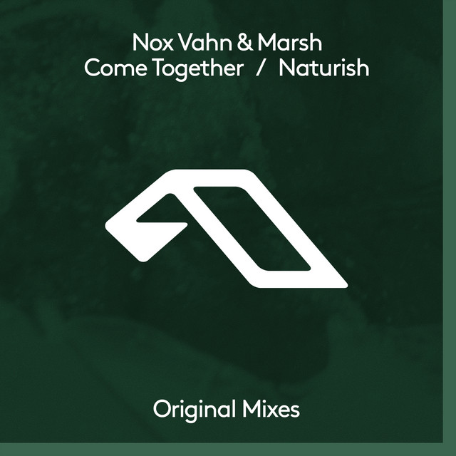 Come Together (feat. Marsh)