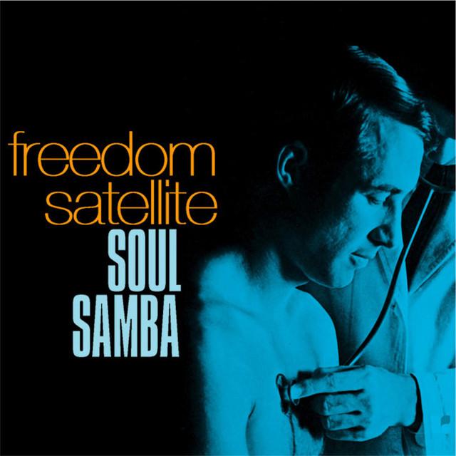 Freedom Satellite - Easy