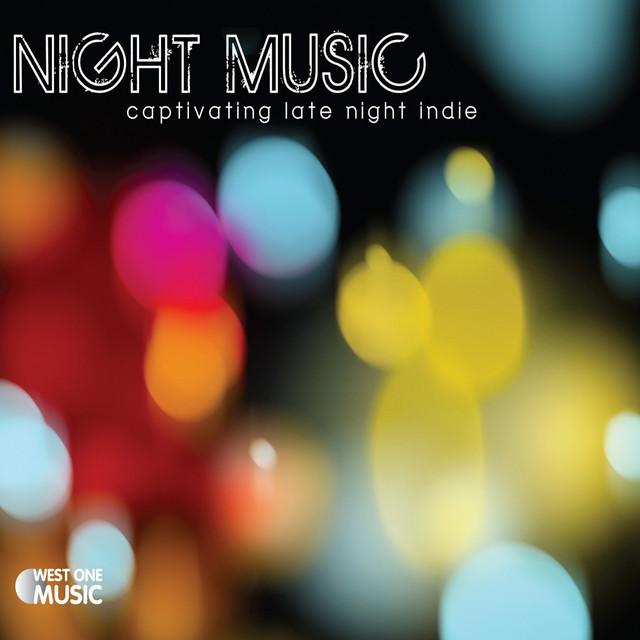 Midnight Drive (feat. Scott Doran)