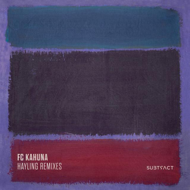 Hayling (John Digweed & Nick Muir Remix)