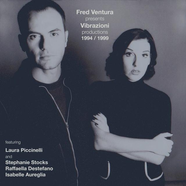 Bittersweet Symphony (Feat. Laura Piccinelli)