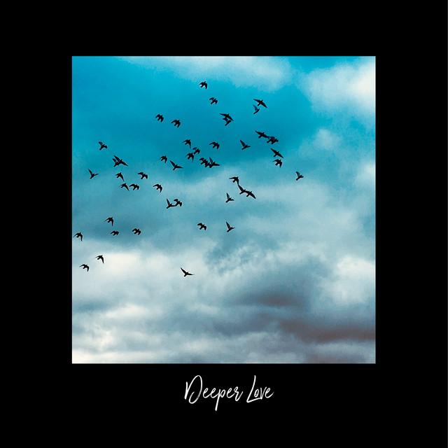 Stone Foundation - Deeper Love (Feat. Paul Weller)