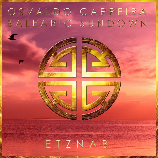 Balkanic Sunset (Original Mix)
