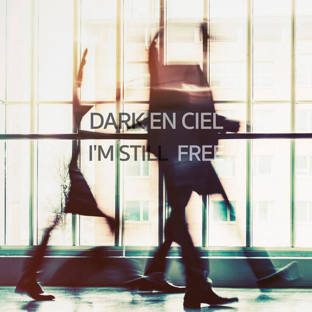 I'm Still Free