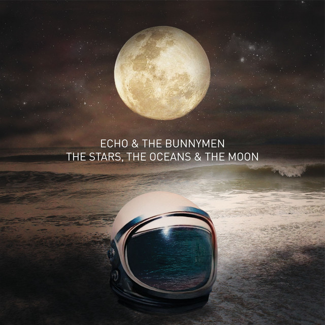 The Killing Moon (Transformed)