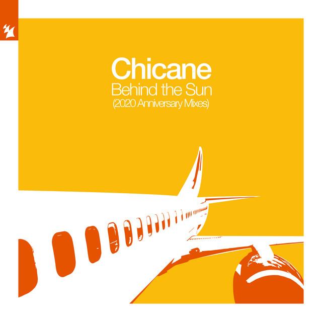 Chicane - Autumn Tactics (Jody Wisternoff Remix)