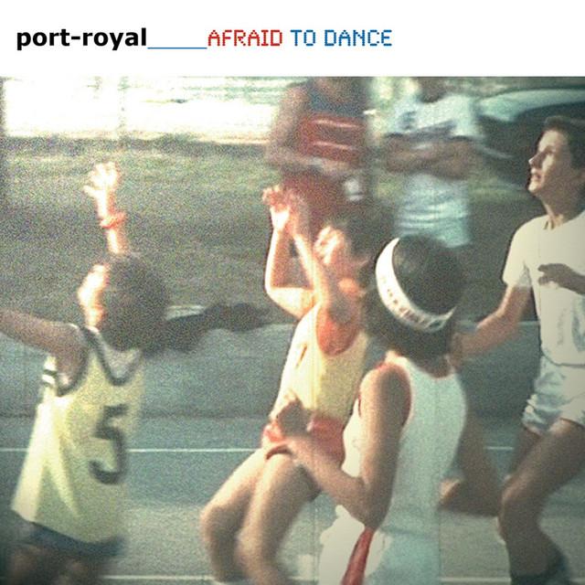 Deca-Dance