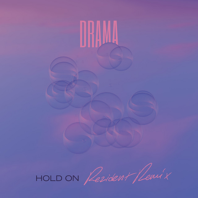 Hold On (Rezident Remix)