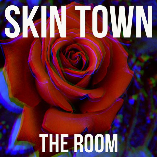 Skin Town