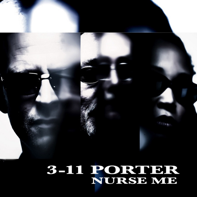 3-11 Porter - I Can T Forget The Girl I Never Met