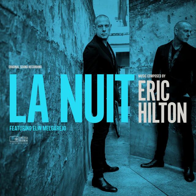 La Nuit (Feat.  Elin Melgarejo)