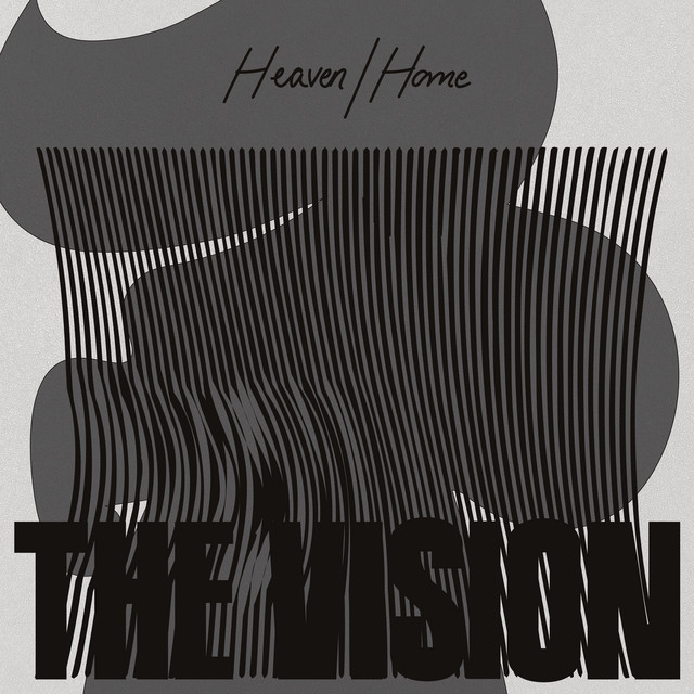 The Vision - Home (feat. Andreya Triana)
