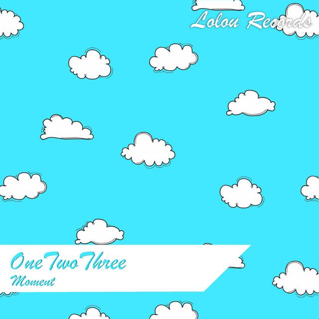 Cloud Nine (Feat. Claudia Brücken)