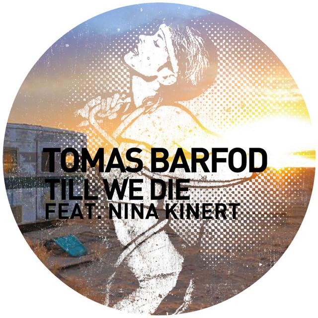 Till We Die (Blond:ish Remix)