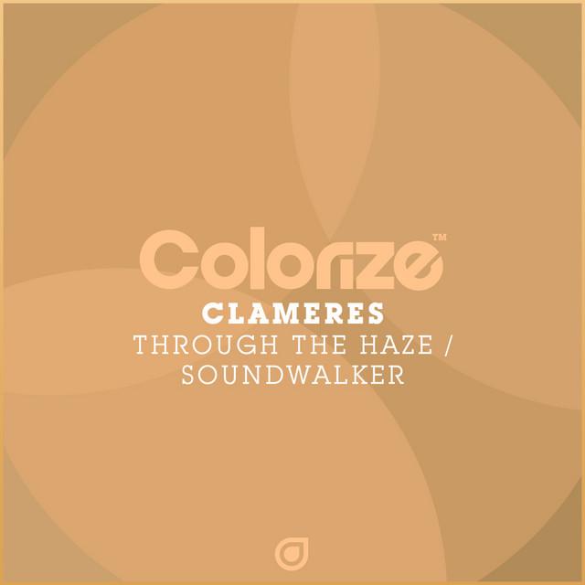 Soundwalker