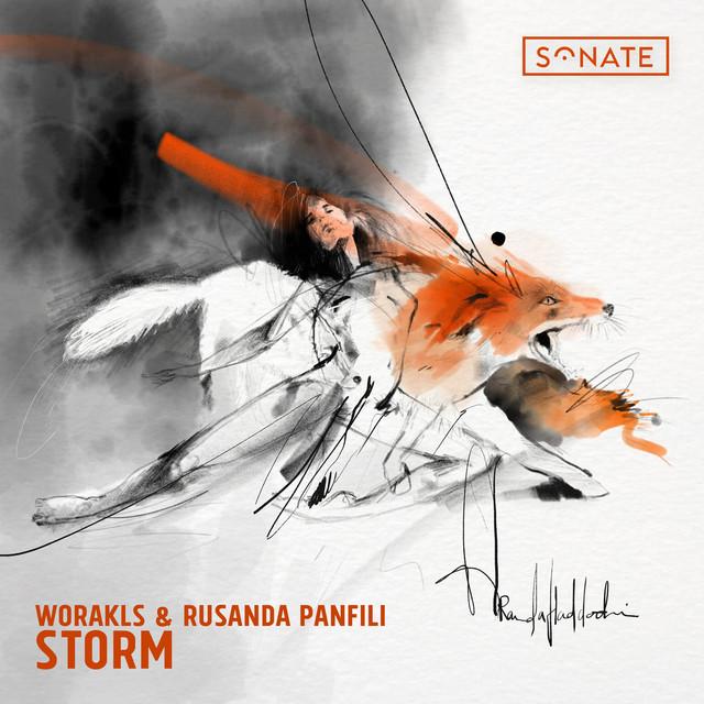 Storm (feat. Rusanda Panfili)