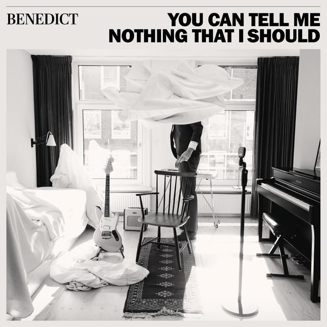 Benedict - When We Were Young