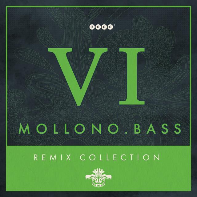 Sonata (Mollono.Bass Remix)