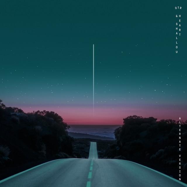 Heart (Feat. Shallou)
