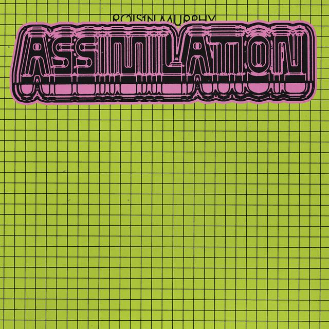 Roisin Murphy - Assimilation