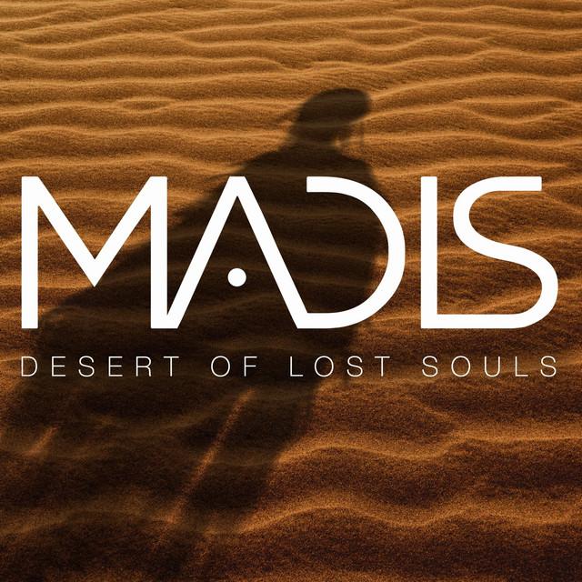 Desert Of Lost Souls