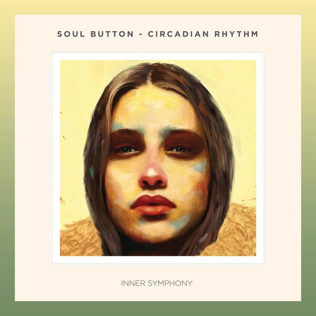 Circadian Rhythm (Hraach Remix)