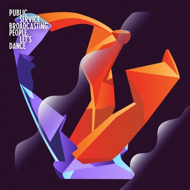 People, Let's Dance (Feat. EERA)