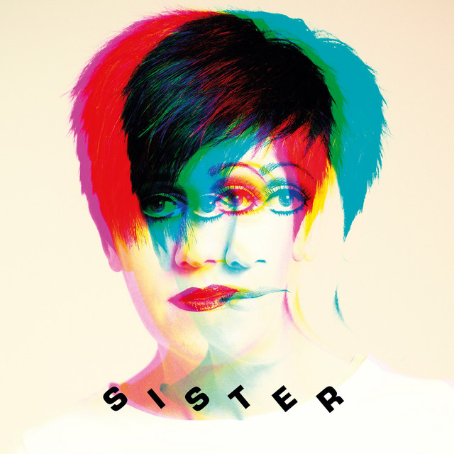 Sister (feat. Corinne Bailey Rae)