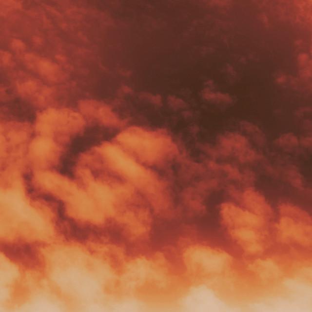 Inner Sky (Stephan Jolk Remix)