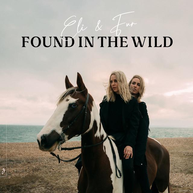 Waiting (Eli & Fur's Found Version)