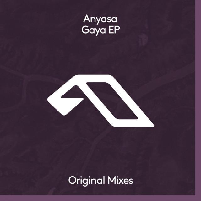 Rasiya (feat. Isheeta Chakrvarty)
