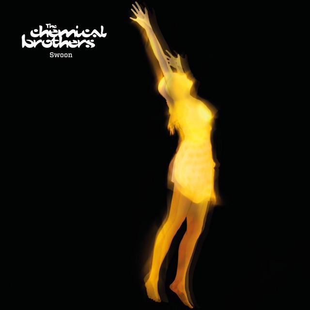 Swoon (Lindstrom & Prins Thomas Remix)