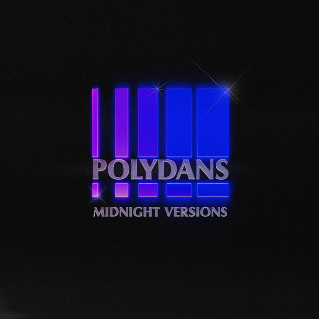 Strangers (Midnight Version)