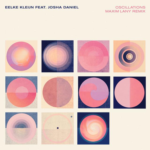 Oscillations (Lany Remix)