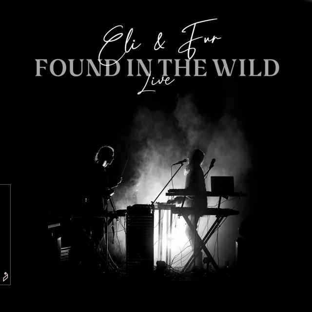 Come Back Around (Club Mix (Live))